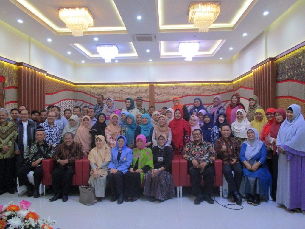 Silaturahim-dan-Konsolidasi-MUKISI-Jawa-Barat-2017-16-1024x768.jpg