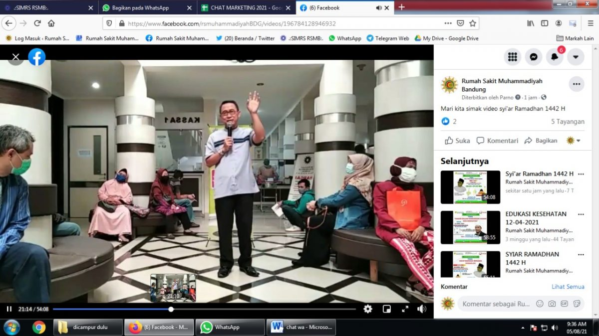 video-ustadz-tarsa-1200x674.jpeg